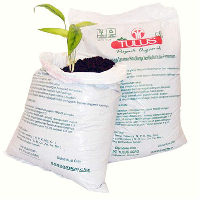 Fertilizer_Bag_50_Lt