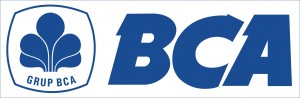 logo-bank-bca1